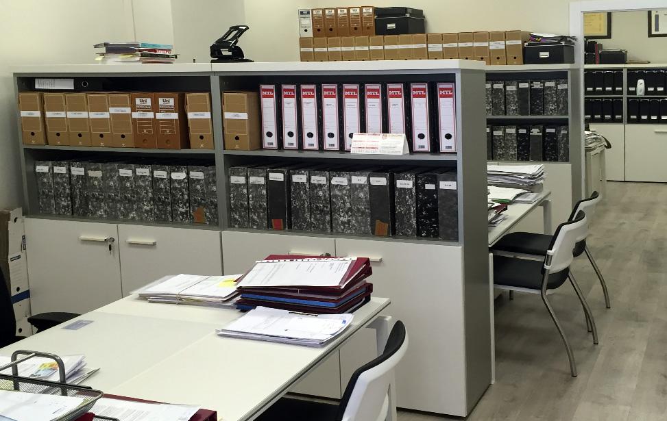 Abgestin abogados civil penal notaria barcelona - Colegio de administradores de fincas barcelona ...